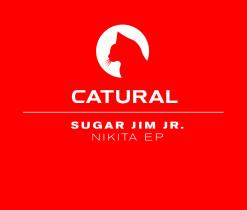 cat006_quadrat