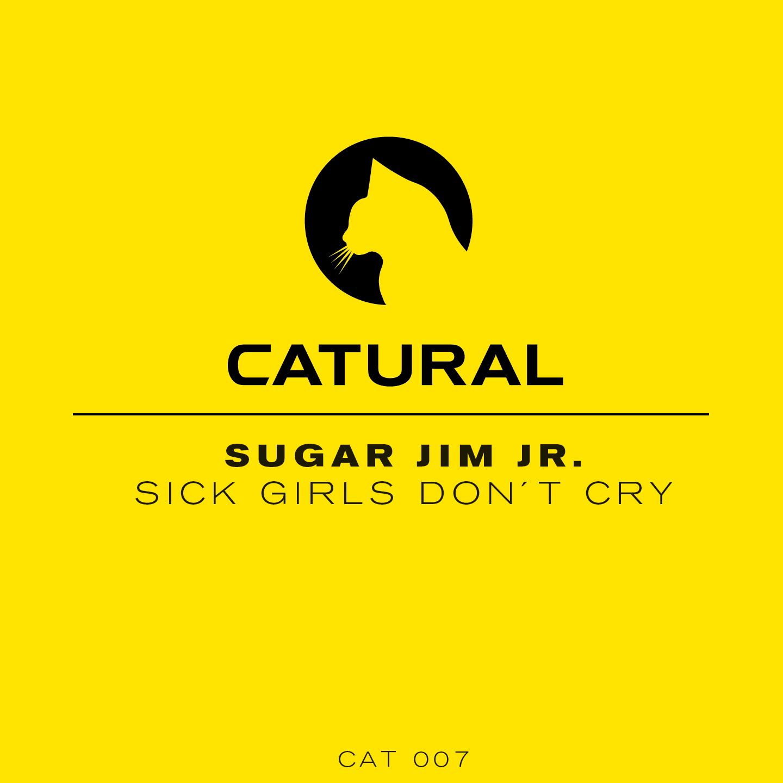 cat007_quadrat