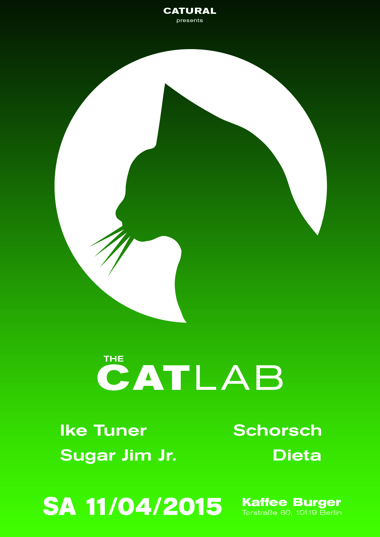 catlab_april15