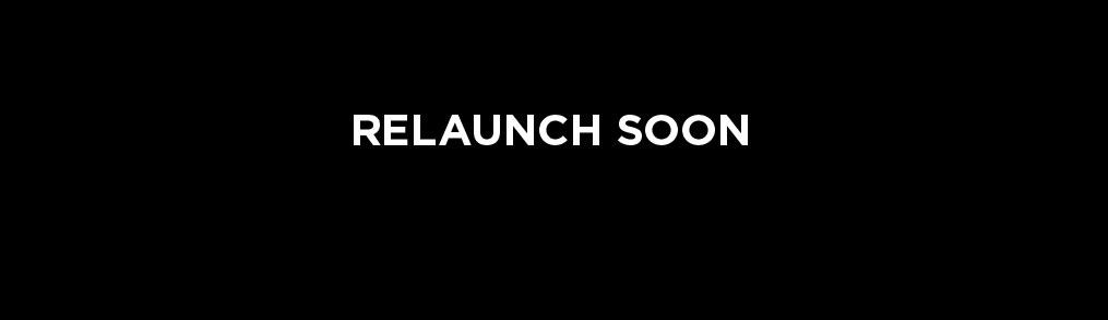 header_relaunch